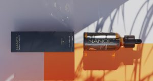 nanoil-olej-arganowy